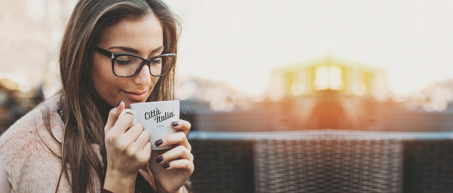 La Messicana - Caffè per bar, ristoranti, hotel e caffetterie