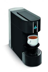 Macchina a Capsule per Caffè Espresso Candi