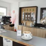 Caffè La Messicana