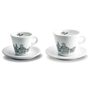 Collection Espresso Cups