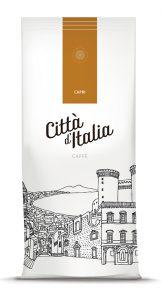 Blends Capri Città d'Italia