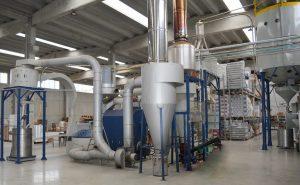 Roasting Company Piacenza