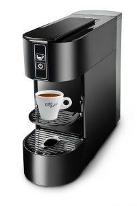 macchinetta caffè candi